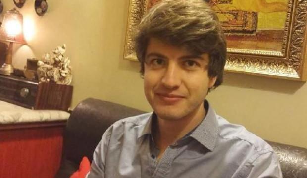Koronavirüsü yenen genç doktor evinde ölü bulundu