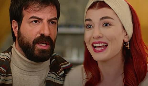 Kuzey Yıldızı İlk Aşk 49.bölüm fragmanı: Hem sevindirici hem üzücü sahne! Duygu şöleni sunuyor