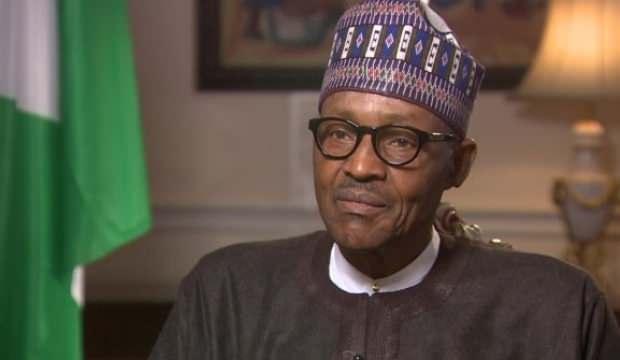 """Nijerya'dan """"ABD Başkanı Biden ile çalışmayı sabırsızlıkla bekliyoruz"""" mesajı"""
