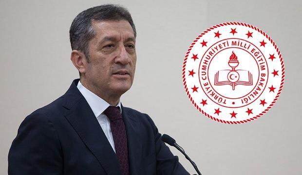 MEB Bakanı Ziya Selçuk'tan kritik 15 Şubat açıklaması! Okullar ikinci dönem açılıyor mu?