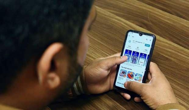 Pakistan'da Türkiye'nin yerli uygulaması BiP'e ilgi arttı