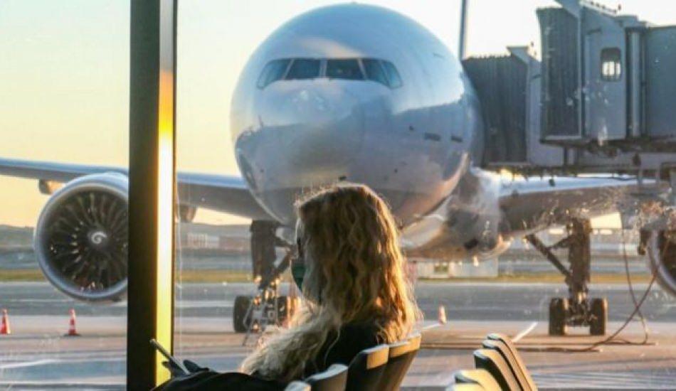 Pandemide havacılık sektöründe alınan önlemler!