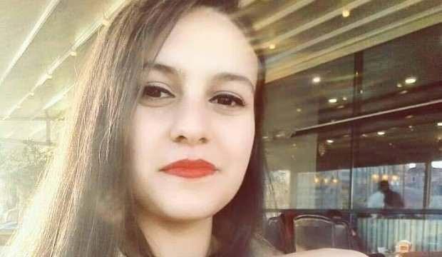 45 yaşındaki sevgilisi ölünce kendisini vuran kızın son sözü: Bana yardım et!