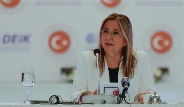 Türkiye ve OECD arasında yeni bir dönem başlıyor