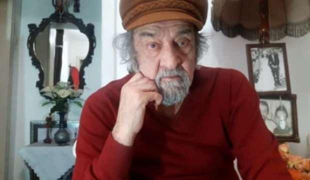 Yeşilçam'ın ünlü oyuncusu hayatını kaybetti!
