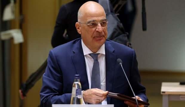 Yunanistan'dan Doğu Akdeniz'de yeni provokasyon!