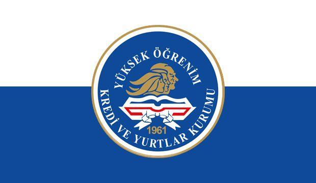 KYK yurt başvuruları 2021 başlıyor mu? Gençlik ve Spor Bakanından beklenen açıklama...