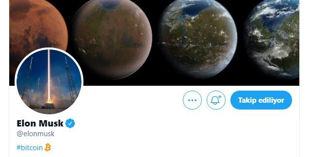 Elon Musk, Twitter