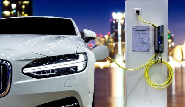 AB, elektrikli araçlar için 2,9 milyar euro verecek