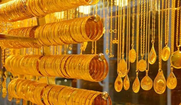 Altın fiyatları kaç TL düştü! 29 Ocak: Çeyrek altın Gram altın Bilezik alış satış fiyatı