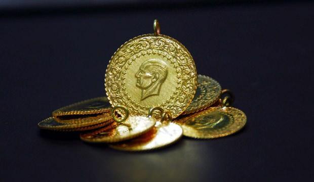 Altın fiyatları kaç TL oldu? 26 Ocak: Çeyrek altın Gram altın Bilezik alış satış fiyatı