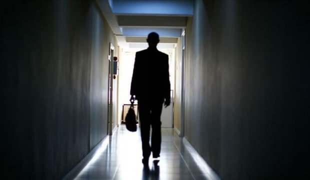 Banka yöneticilerinden evden çalışma açıklaması