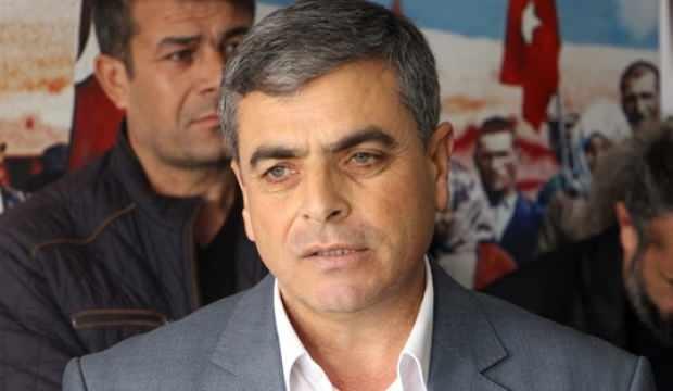 CHP'li ilçe başkanının tecavüz ettiği kadından inanılmaz açıklamalar