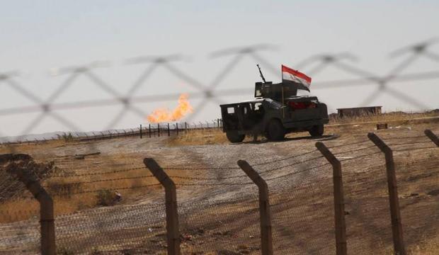 Irak açıkladı: Ebu Yasir İsavi öldürüldü!