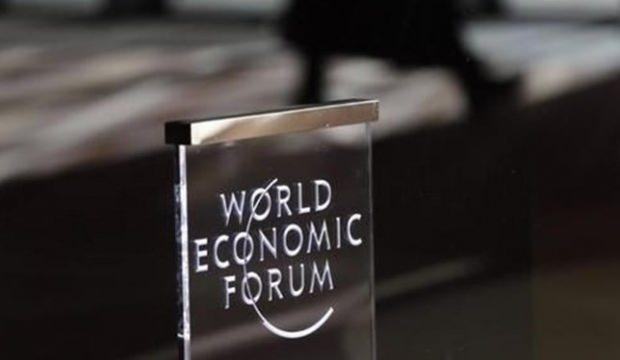 Dijital Davos başladı