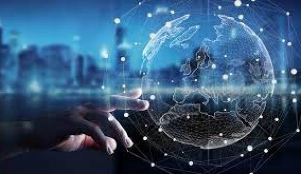 Dijital dönüşüme 7 trilyon dolar yatırım