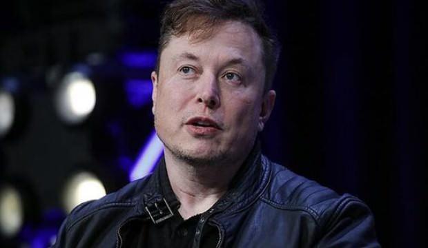 Elon Musk, Starship mekiğinin patlama nedenini açıkladı