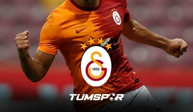 Galatasaray forvet transferini bitiriyor! Sarı Kırmızılıların listesinde yıldız oyuncular var