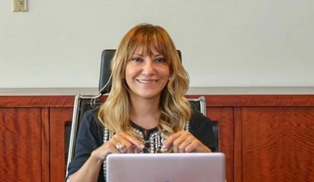 Başörtülülere hakaret eden eski İBB Genel Sekreter Yardımcısı Meltem Şişli için karar verildi