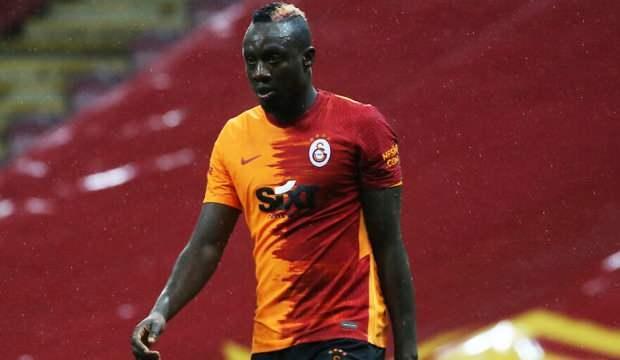 Mbaye Diagne Premier Lig yolcusu!