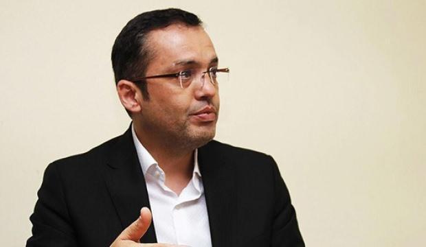 Oğuzhan Asıltürk'ün açıklaması Saadetli Aktaş'ı gerdi: 'Padişahlıkla mı yönetiliyoruz?'