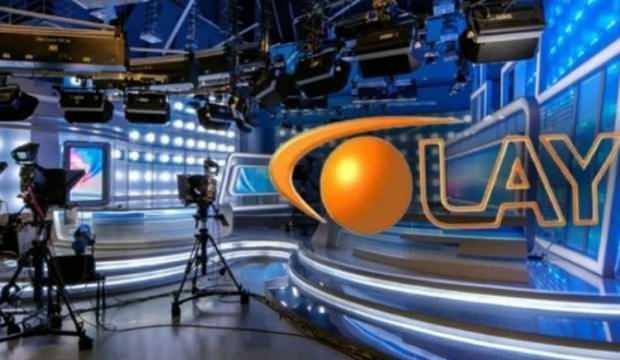 """""""Olay TV'nin patronu KRT ile anlaştı"""" iddiası"""