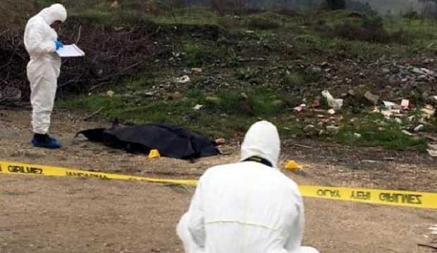 Otobüs işletmecisini öldüren sanığa ömür boyu hapis
