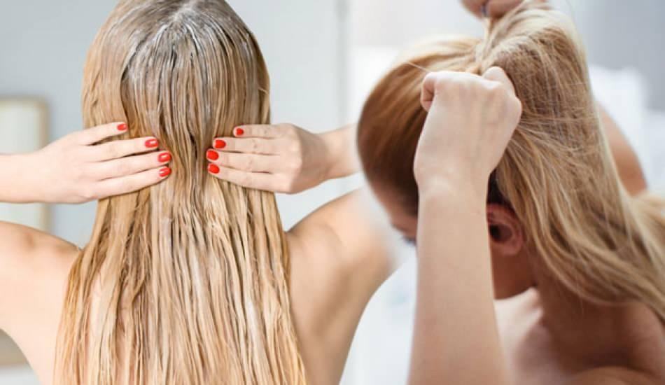 Saç nezlesi nedir ve neden olur? Saç nezlesi kaç gün sürer, belirtileri nelerdir
