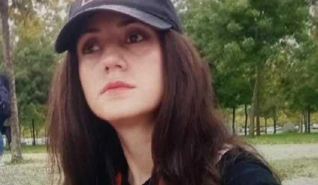 Savcı, eski eş katili için önce ağırlaştırılmış müebbet, ardından haksız tahrik indirimi istedi