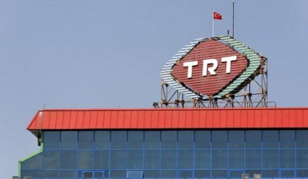 KPSS şartsız personel alım ilanı! TRT başvuru şartları neler?