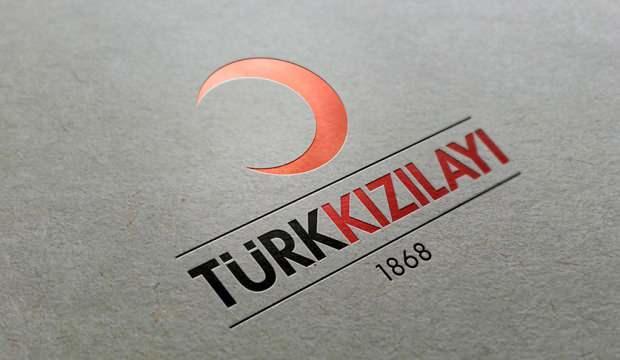 Türk Kızılay, Somali Adalet Bakanlığı ile protokol imzaladı