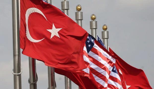 10 milyar doları aştı! Türkiye'den ABD hamlesi
