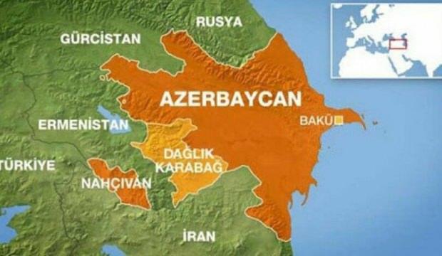 Türkiye'nin Orta Asya ve Çin'e ulaşımını kolaylaştıracak koridor