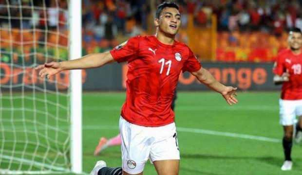 Mostafa Mohammed'i duyurdu: 'Galatasaray'a ikna oldu'