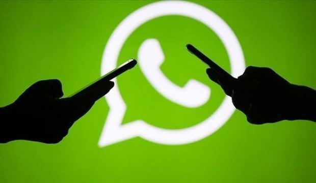 WhatsApp'ın hamlesi ile ilgili açıklama!