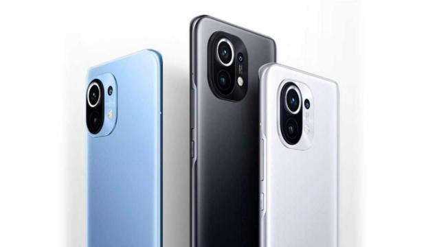 Xiaomi kamera uygulaması için yeni özellikler yayınladı