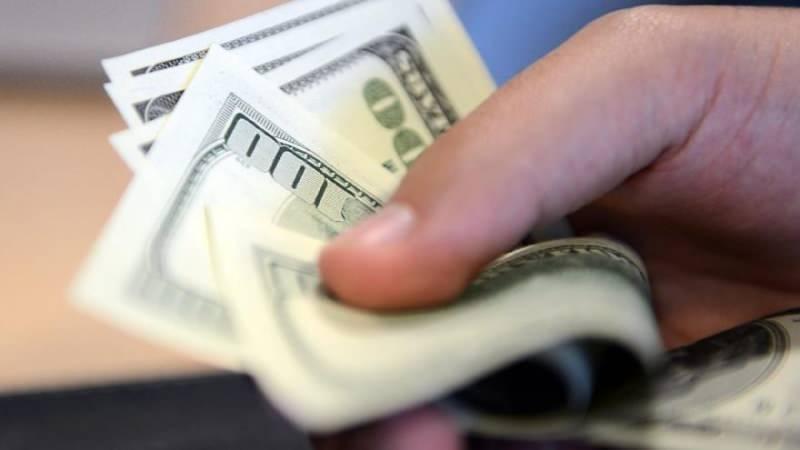 Tüm dünyada sorunlu kredilerin sayısı her geçen gün artıyor