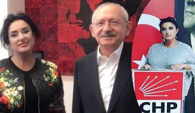 CHP'den istifa eden Oğul'dan tepki: Millet aç deyip yakın çevrelerini bankamatik yapıyorlar