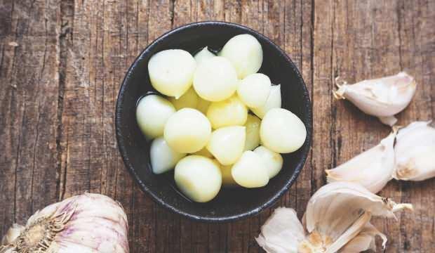 Çiğ sarımsağın faydaları nelerdir? Saç bakımında sarımsak nasıl kullanılır?