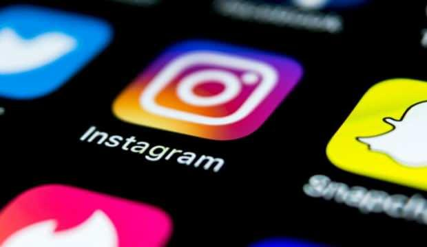 Instagram kullananlar dikkat! Sildiğiniz her şey geri geliyor
