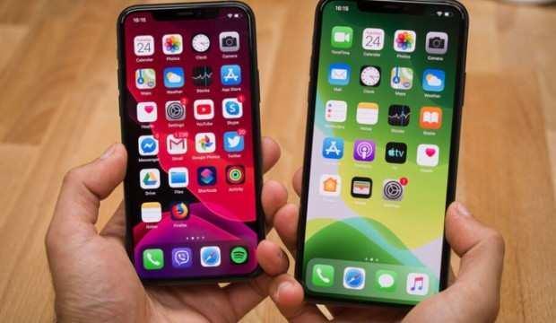 iPhone kullananlar dikkat! Bu güncellemeyi yapmayanlar...