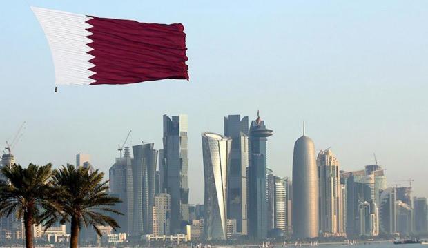 Katar, BAE ve Bahreyn Somali'deki terör saldırısını kınadı
