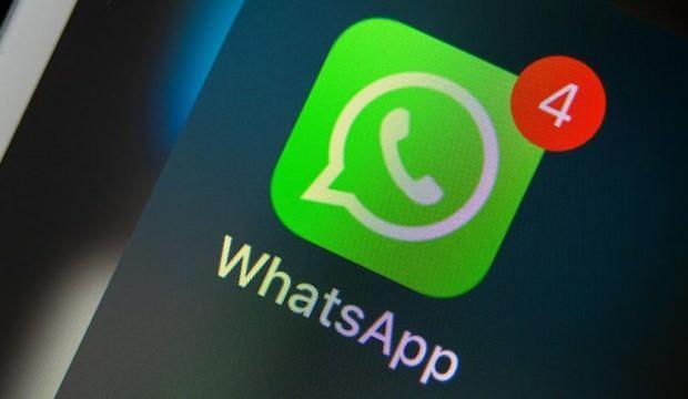Rekabet Kurulu WhatsApp'tan yazılı savunma istedi