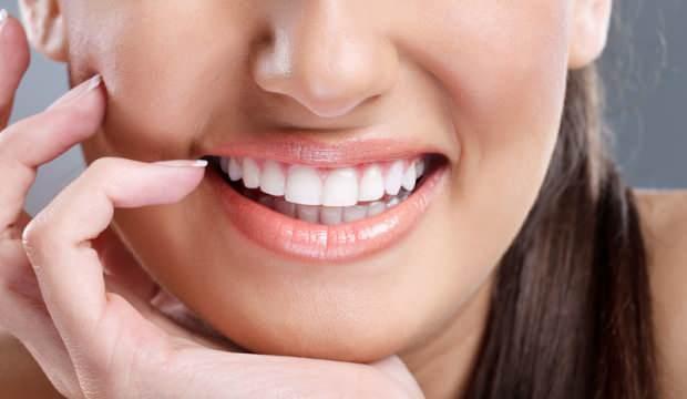 Rüyada diş çektirmek ne demek? Rüyada dişin dökülmesi neye işaret?