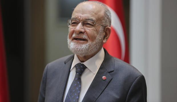 Saadet Partisi'nden dikkat çeken HDP açıklaması!