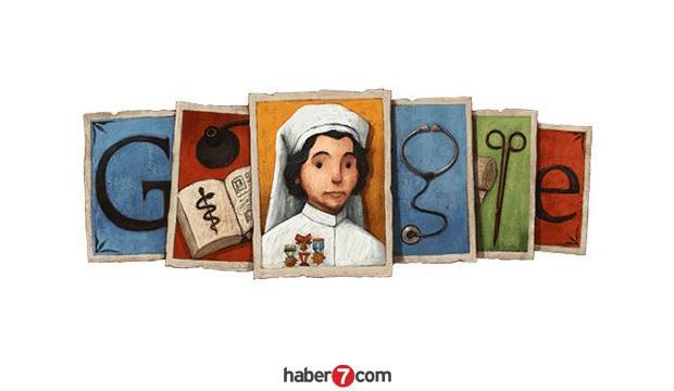 Safiye Ali kimdir? Türkiye'nin ilk kadın doktoru Safiye Ali hayatı...