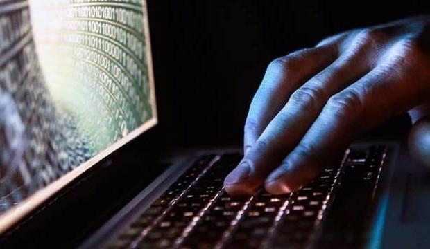 Siber saldırıların yüzde 71'i KOBİ'leri hedef alıyor
