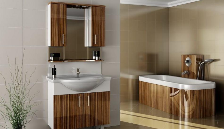 Şık ve pratik Hilton lavabo modelleri ve örnekleri
