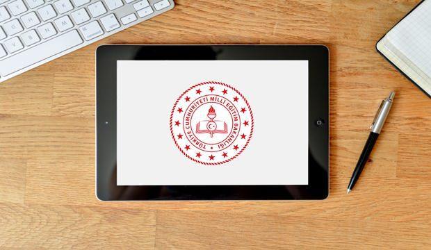 MEB ücretsiz tablet başvurusu nasıl yapılır? Şubat ayında 100 bin yeni tablet dağıtımı olacak!