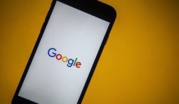 Google rekabet soruşturması için sözlü savunma yapacak